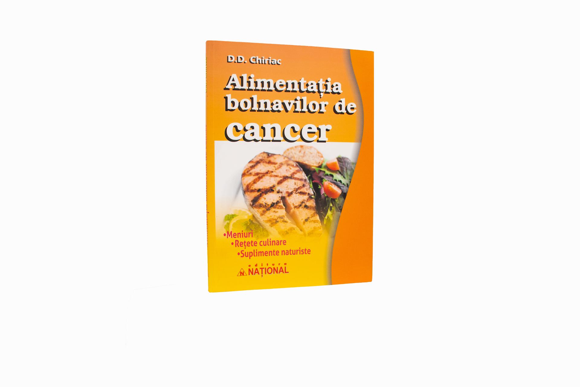 prostatita.adonisfarm.ro - Regimul alimentar în cancerul de prostată