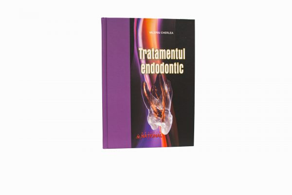 Tratementul Endodontic