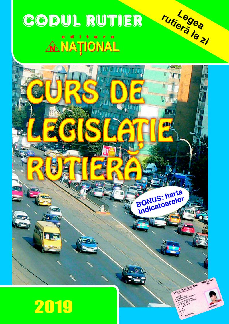 Decretul Rutier 2010 Pdf