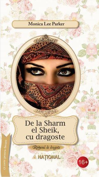De la Sharm el Sheik