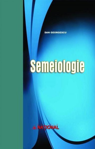 Semeiologie
