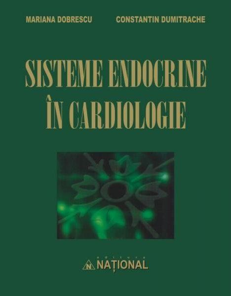 Sisteme endocrine în cardiologie